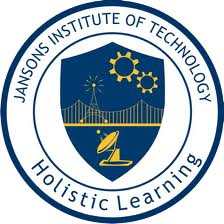 Jansons Institute of Technology (JIT)