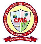 C.M.S. College of Engineering