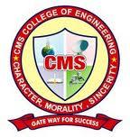 C.M.S. College of Engineering