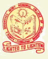 Kandula Obul Reddy Memorial College of Engineering