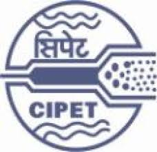 Central Institute of Plastics Engineering and Technology (CIPET)