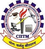 Compucom Institute of Information Technology & Management, Jaipur
