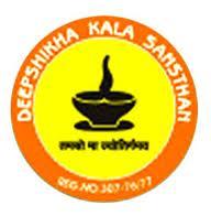 Deepshikha College of Technical Education