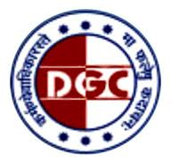 Doon Ghati College of Professional Education