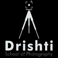 Drishti School of Photography