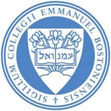 Emmanuel College of Education