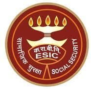 ESIC Dental College & Hospital