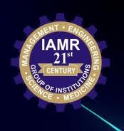 IAMR College of Engineering