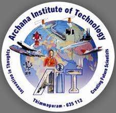 Archana Institute of Technology (AIT)