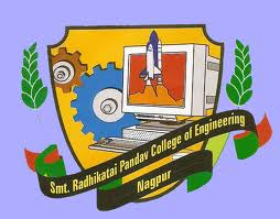 Smt. Radhikatai Pandav College of Engineering