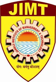 JankiJi Institute of Management & Technology