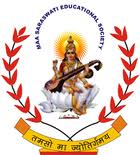 Saraswati College of Education