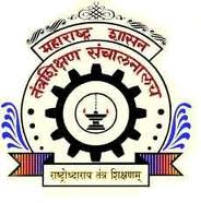 Government College of Engineering Aurangabad