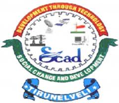 SCAD College of Engineering and Technology