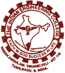 The Indian Engineering College