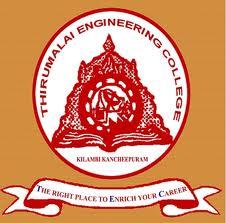 Thirumalai Engineering College