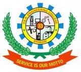 PSR Engineering College