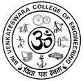 Sri Venkateswara College of Engineering