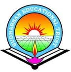 Sudharsan Engineering College