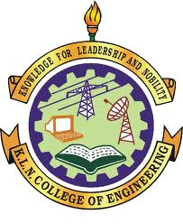 KLN College of Engineering