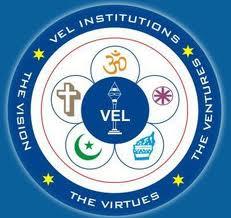 Vel Tech Multi Tech Dr. Rangarajan Dr. Sakunthala Engineering College