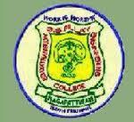 Edayathangudy GS Pillay Engineering College