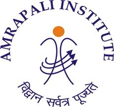 Amrapali Institute of Management & Computer Applications