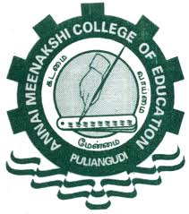 Annai Meenakshi College of Education