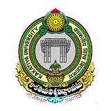 University College of Law Kakatiya University