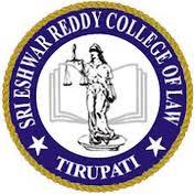 Sri Eshwar Reddy Law College