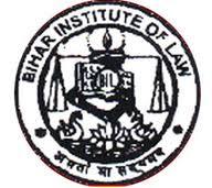 Bihar Institute of Law