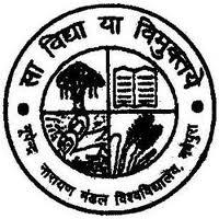 Braja Mohan Thakur Law College (Autonomous)
