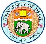 Faculty of Law University of Delhi