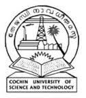 School of Legal Studies Cochin