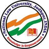 Jodhpur Institute of Law