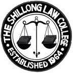 Shillong Law College