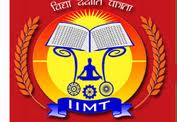 IIMT Law College Meerut