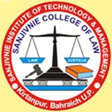 Sanjivnie College of Law