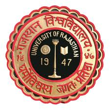 University Law College University of Rajasthan