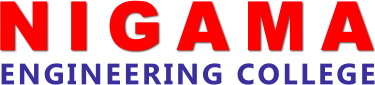 Nigama Engineering College