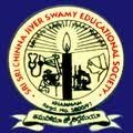 Pulipati Prasad School of Nursing