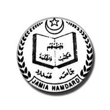 Jamia Hamdard Faculty of Nursing