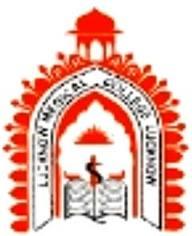 Era Medical College