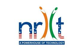 NRI Institute of Technology (NRIIT)