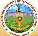 Yogananda Institute of Technology & Science (YITS)