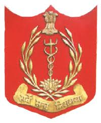 AFMC (Armed Forces Medical College) Pune