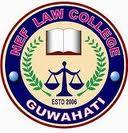 NEF Law College