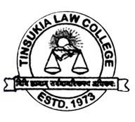 Tinsukia Law College