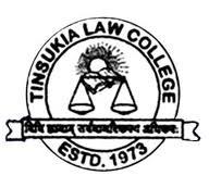 Tinsukia Law College