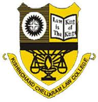 K. C. Law College